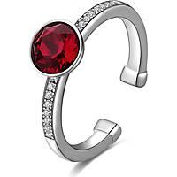 anello donna gioielli Brosway Tring G9TG32B