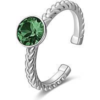 anello donna gioielli Brosway Tring G9TG34B