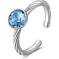 anello donna gioielli Brosway Tring G9TG35C