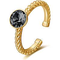 anello donna gioielli Brosway Tring G9TG37B