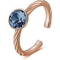 anello donna gioielli Brosway Tring G9TG41B