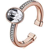 anello donna gioielli Brosway Tring G9TG44B