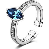 anello donna gioielli Brosway Tring G9TG46B