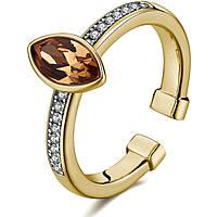 anello donna gioielli Brosway Tring G9TG47A