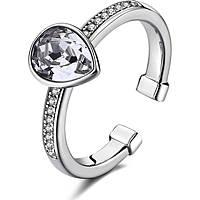 anello donna gioielli Brosway Tring G9TG49C