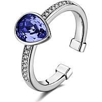 anello donna gioielli Brosway Tring G9TG50B