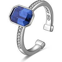 anello donna gioielli Brosway Tring G9TG54A