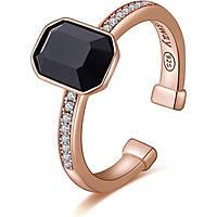 anello donna gioielli Brosway Tring G9TG56C