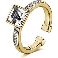 anello donna gioielli Brosway Tring G9TG58C