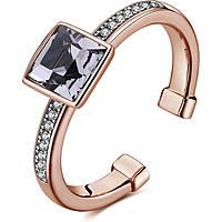 anello donna gioielli Brosway Tring G9TG59B