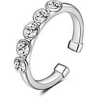 anello donna gioielli Brosway Tring G9TG60B
