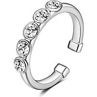 anello donna gioielli Brosway Tring G9TG60C