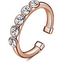anello donna gioielli Brosway Tring G9TG62B