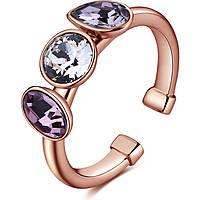 anello donna gioielli Brosway Tring G9TG65B