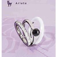 anello donna gioielli Brosway Tring Segno Zodiacale BTGZ01B