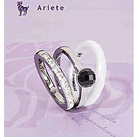 anello donna gioielli Brosway Tring Segno Zodiacale BTGZ01E