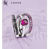 anello donna gioielli Brosway Tring Segno Zodiacale BTGZ05B