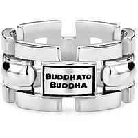 anello donna gioielli Buddha To Buddha Batul B-483-18