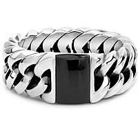 anello donna gioielli Buddha To Buddha Chain B-603ON-17