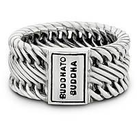 anello donna gioielli Buddha To Buddha Edwin B-812-18