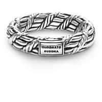 anello donna gioielli Buddha To Buddha Ketut B-102-16