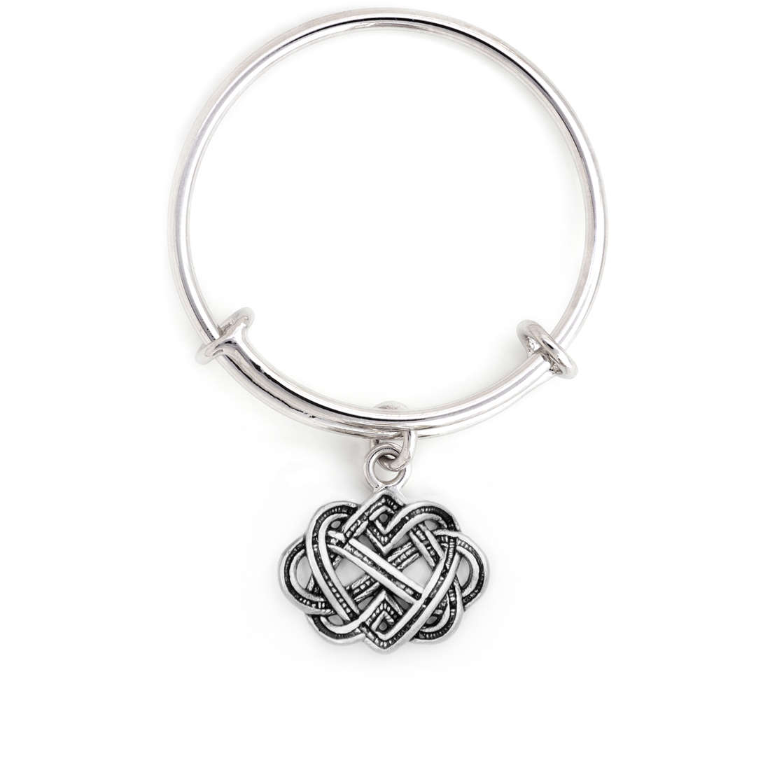 anello donna gioielli Chrysalis CRRT0001SP