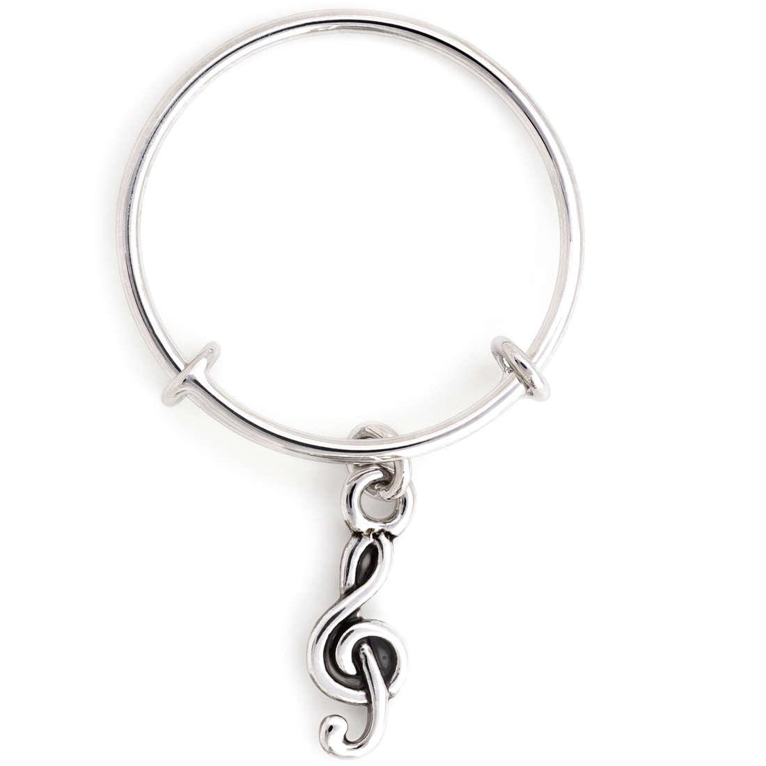 anello donna gioielli Chrysalis CRRT0008SP