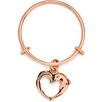 anello donna gioielli Chrysalis Incantata CRRT0204RG