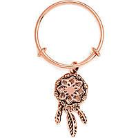 anello donna gioielli Chrysalis Incantata CRRT0208RG