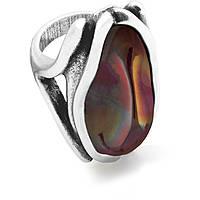 anello donna gioielli Ciclòn Boreal 182501-32-8