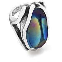 anello donna gioielli Ciclòn Boreal 182501-71-2