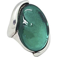 anello donna gioielli Ciclòn Infinite 152507-12-2