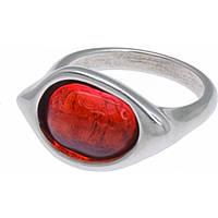 anello donna gioielli Ciclòn Infinite 161508-11-2