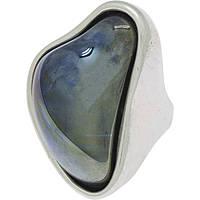anello donna gioielli Ciclòn Infinite 171503-10-1
