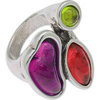 anello donna gioielli Ciclòn Infinite 171505-09-2