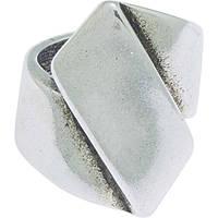 anello donna gioielli Ciclòn Infinite 171509-00-1