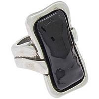 anello donna gioielli Ciclòn Infinite 172505-01-3