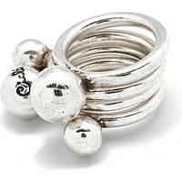 anello donna gioielli Ciclòn Intemporels 5316-00-3