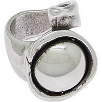 anello donna gioielli Ciclòn Natural Dream 172501-00-1
