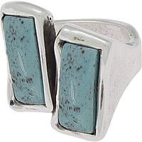 anello donna gioielli Ciclòn Natural Dream 172504-51-3