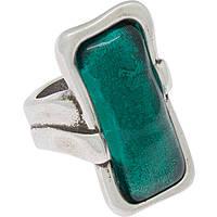 anello donna gioielli Ciclòn Natural Dream 172505-12-1