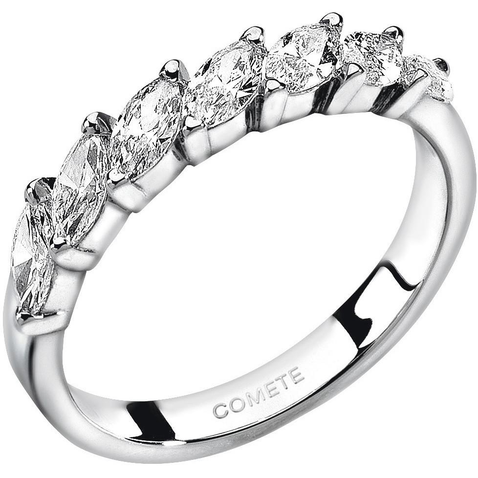 anello donna gioielli Comete ANB 1025