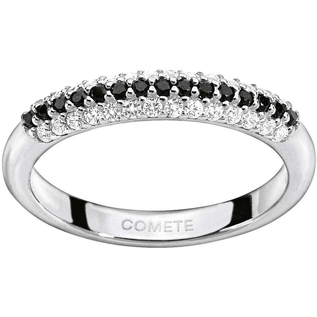 anello donna gioielli Comete ANB 1142
