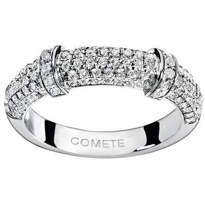 anello donna gioielli Comete ANB 1210