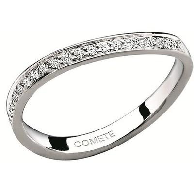 anello donna gioielli Comete ANB 1258