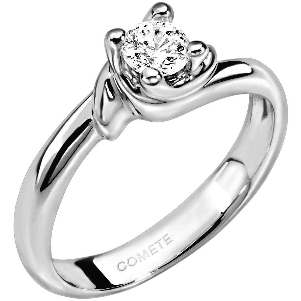anello donna gioielli Comete ANB 1300