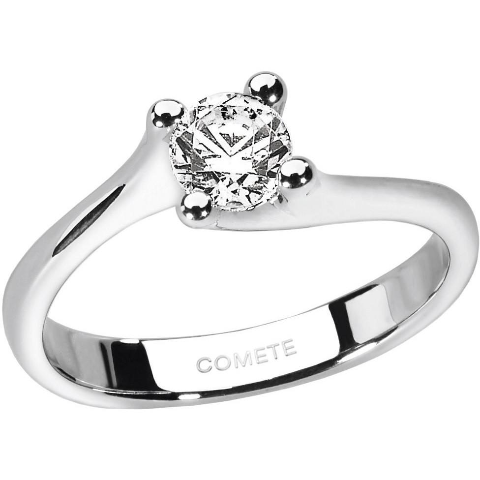 anello donna gioielli Comete ANB 1305