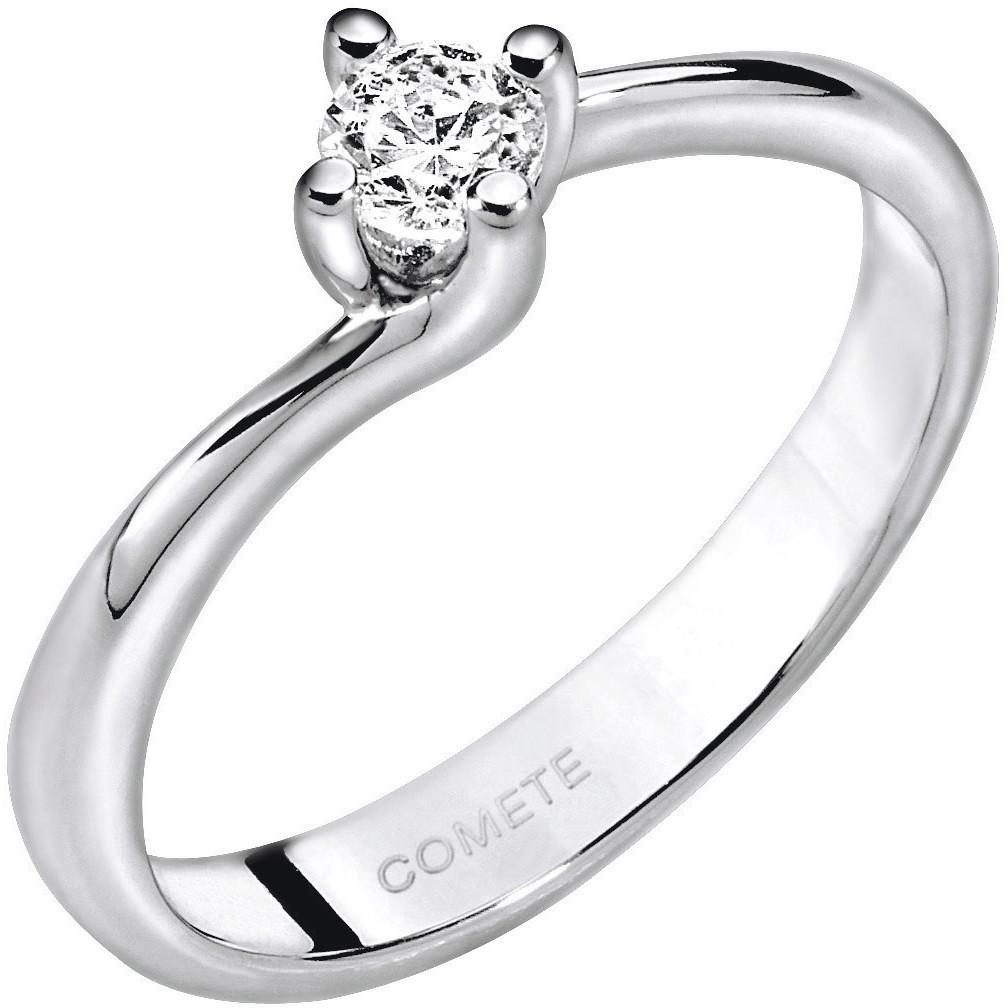 anello donna gioielli Comete ANB 1312