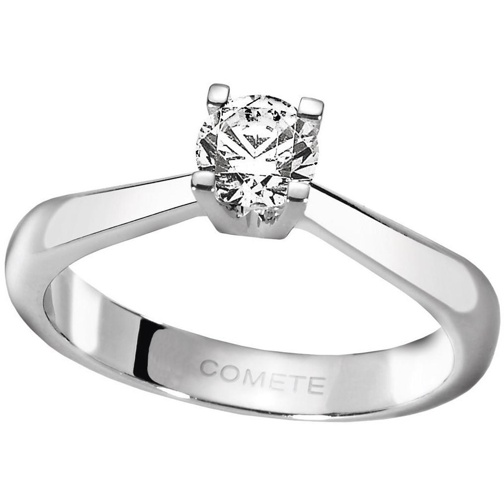 anello donna gioielli Comete ANB 1322