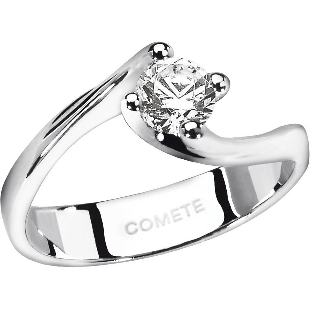 anello donna gioielli Comete ANB 1324